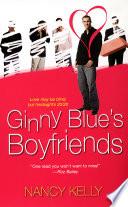Ginny Blue's Boyfriends