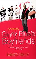 Ginny Blue s Boyfriends