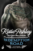 Redemption Road Vicious Cycle 2