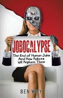 Jobocalypse