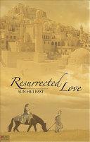 Pdf Resurrected Love