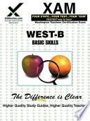 West-B Reading, Mathematics, Writing