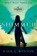 Shimmer [Pdf/ePub] eBook