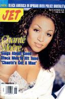 28 juni 1999