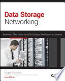 Data Storage Networking