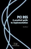 Pci Dss Book PDF