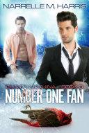 Number One Fan Pdf/ePub eBook