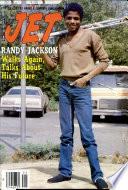 Jun 19, 1980