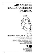 Advances in Cardiovascular Nursing