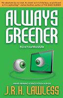Always Greener Pdf/ePub eBook