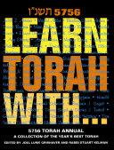 Learn Torah With