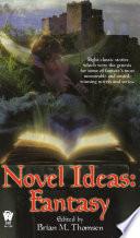Novel Ideas Fantasy