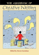 Handbook of Creative Writing