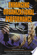 Evaluation In Organizations A Systematic Approach To Enhancing Learning Performance And Change [Pdf/ePub] eBook