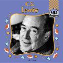 C.S. Lewis Book