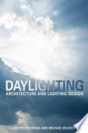 Daylighting Book