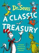 A Classic Treasury