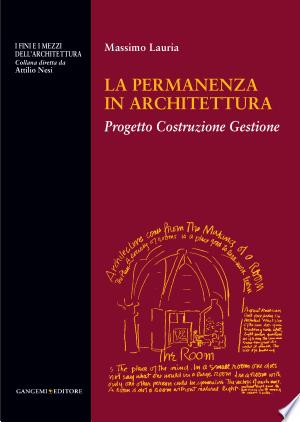 Download La permanenza in architettura Free Books - Home