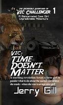 Pdf Vic: Time Doesn't Matter