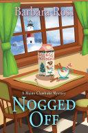 Nogged Off [Pdf/ePub] eBook