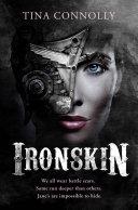 Pdf Ironskin