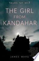 The Girl from Kandahar Book PDF