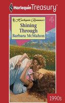 Shining Through ebook