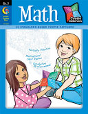 Cootie Catchers  Math  Grade 5  eBook