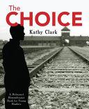 Choice Pdf/ePub eBook