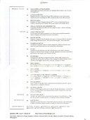 Contract Design Book