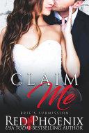 Claim Me Pdf/ePub eBook