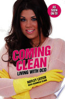 Coming Clean Living With Ocd