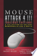 Mouse Attack 4     Holiday Edition