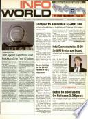 6. März 1989