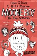 Moone Boy 2  The Fish Detective