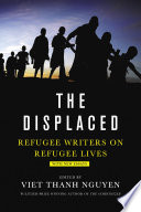 The Displaced