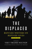 Pdf The Displaced