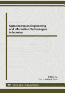 Optoelectronics Engineering and Information Technologies in Industry