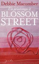 Un printemps à Blossom Street ebook