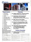 Ashrae Journal Book PDF