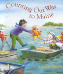 Counting Our Way to Maine Pdf/ePub eBook
