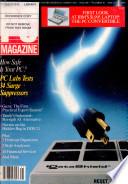 May 27, 1986
