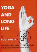 Yoga and Long Life  2nd Edition