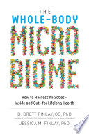 The Whole Body Microbiome