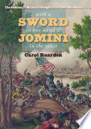 With a Sword in One Hand and Jomini in the Other  : The Problem of Military Thought in the Civil War North
