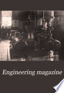 Engineering Magazine