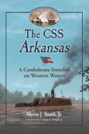 The CSS Arkansas