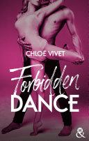 Pdf Forbidden Dance Telecharger