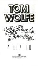 The Purple Decades Book PDF