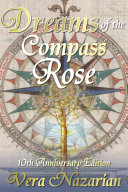 Dreams of the Compass Rose
